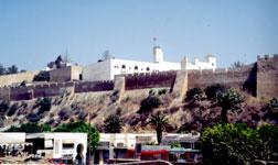 Maroc chez l 39 habitant les lieux d 39 accueil au maroc sur l - Chambre chez l habitant marrakech ...